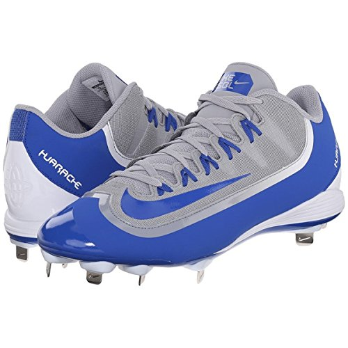 (ナイキ) Nike メンズ シューズ靴 スニーカー Huarache 2KFilth Pro Low 並行輸入品 B01B5MIAZS