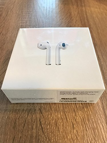 apple-airpods-wireless-bluetooth-headset-for-iphones-with-ios-10-or-later-white