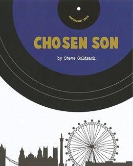 CHOSEN SON