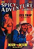 Spicy-Adventure Stories, June 1936, , 1434470172