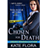 Chosen for Death (The Thea Kozak Mystery Series, Book 1)