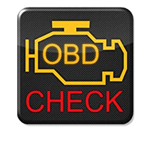 APSG ENGINE LIGHT/FAULT CODE READER/SCANNER OBD11/2 - Read - Scan - Clear - CODE Includes direction booklet with code chart