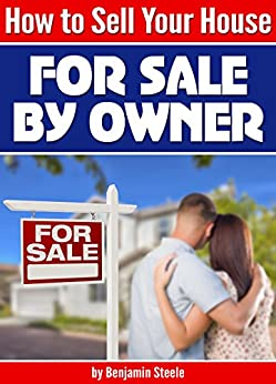 How To Sell Your House For Sale By Owner An
