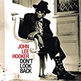 #8: Don't Look Back