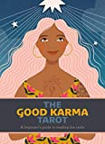 The Good Karma Tarot: A beginner's guide to