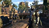 The Elder Scrolls Online: Morrowind - Xbox One Collector's Edition