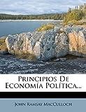 Principios de Economía Política, John Ramsay MacCulloch, 1275930883