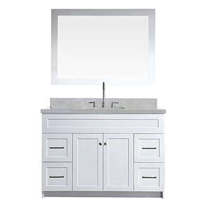 Fresh 32 Inch Vanity Cabinet