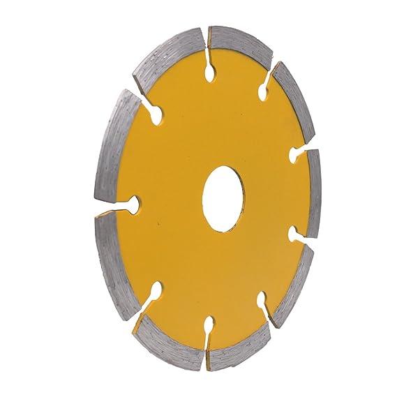 Autotoolhome 45 Diamond Angle Grinder Grinding Stone Brick
