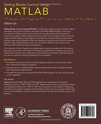 Buy sliding mode control using matlab book online at low prices in buy sliding mode control using matlab book online at low prices in india sliding mode control using matlab reviews ratings amazon fandeluxe Image collections