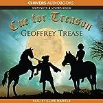 Cue for Treason | Geoffrey Trease