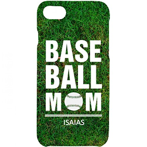 baseball-mom-of-isaias-phone-case-iphone-7-all-over-print-case-white