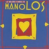 Los Manolos - El Muerto Vivo