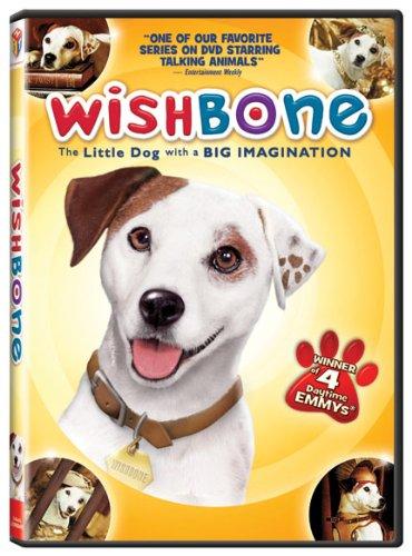 (Wishbone )