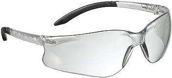 be76f044c5599b Lux Optical Softilux Lunettes de sécurité
