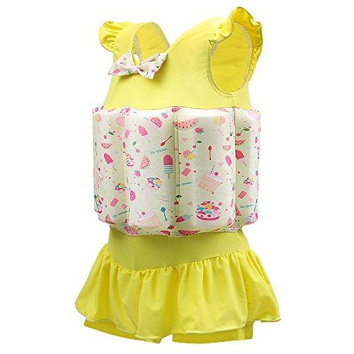 Infant Boys Float Suit - 2