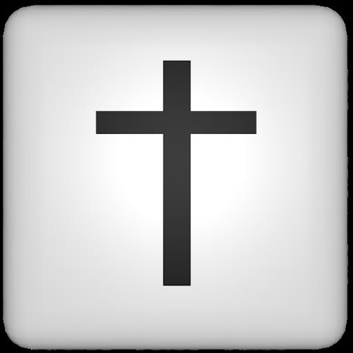 - Bible Scramble