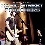 Manic Street Preachers: A Rockview Audiobiography | Hans Wolff,Chris Tetles,Joe Jacks