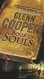 """""""Book of Souls"""" av Glenn Cooper"""