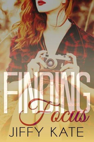 finding-focus-finding-focus-book-1