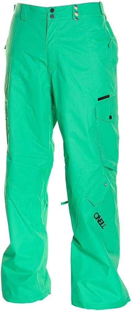 Pantaloni da Neve da Uomo ONEILL 52 Series Exalt