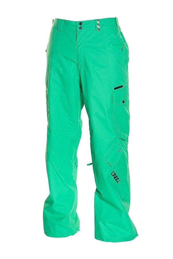 ONEILL 52 Series Exalt Uomo Pantaloni da Neve