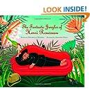 The Fantastic Jungles of Henri Rousseau