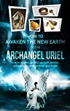 What is the New Earth? How do you ground yourself? How do you develop your spiritual gifts? What is crystal healing?Do you feel like something is about to shift?All over the earth people are feeling it. There is a change in the atmosphere. When you d...