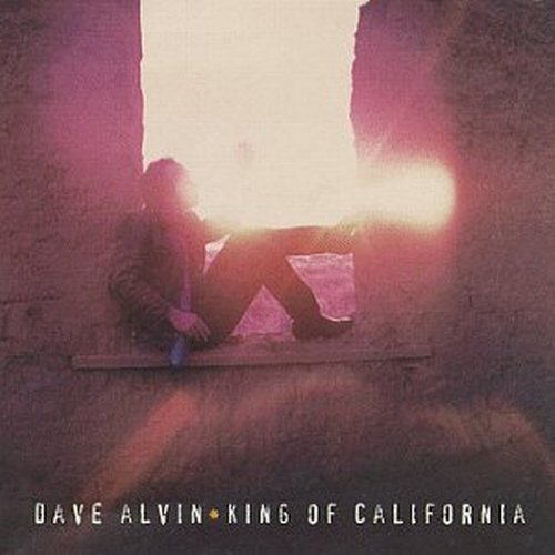 King Of California by Hightone Records