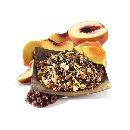 Teavana Fruta Bomba Loose-Leaf Green Tea, 4oz