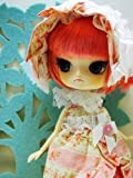 Dal / Neo Angelique ? Erenfried (Ellen fleet) + jojiko Sweet pink casual dress set