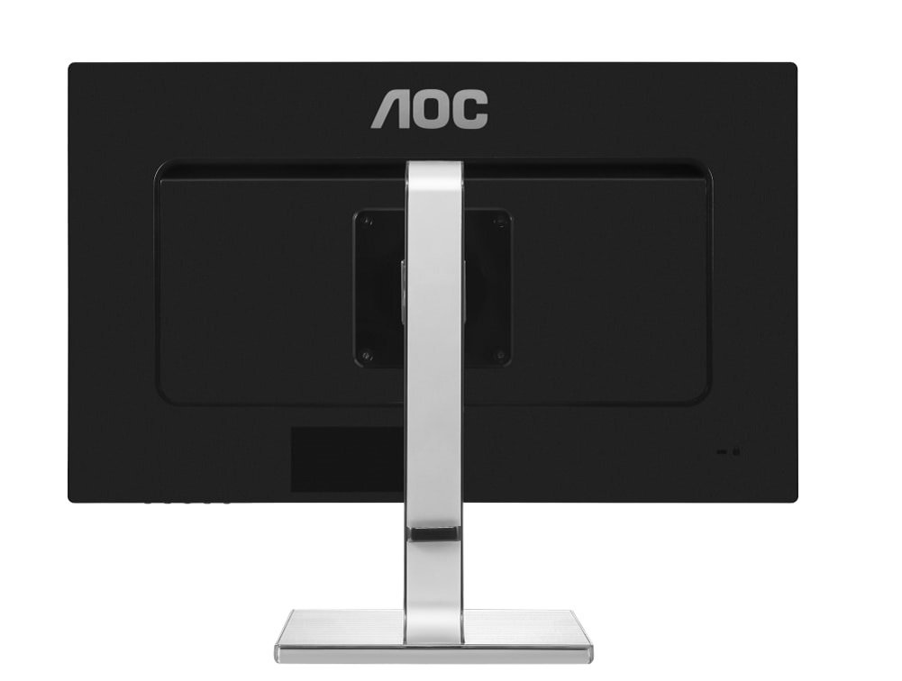 AOC 2490W1 TREIBER WINDOWS 7