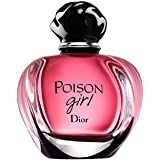 Christian Dior Eau de Parfum Spray for Women, Poison Girl, 100ml