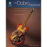 The Dobro Workbook (GUITARE)