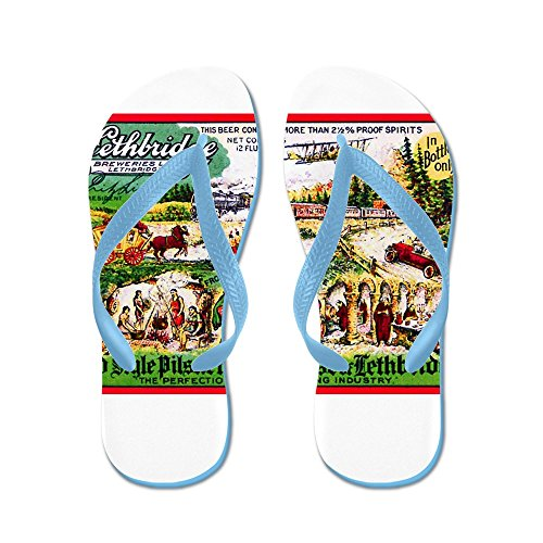 cafepress-canada-beer-label-15-flip-flops-funny-thong-sandals-beach-sandals