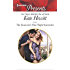 The Innocent's One-Night Surrender (Harlequin Presents)