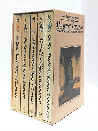 an analysis of the themes in margaret laurences a bird in the house Margaret laurence long fiction analysis margaret laurence world themes, and characters so her early memories, like those of vanessa macleod in the short stories in a bird in the house and of morag gunn in the diviners.