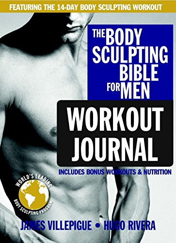 Bodybuilding Guide Pdf