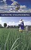 Genetic Engineering, , 0737764414