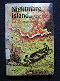 img - for Nightmare Island book / textbook / text book