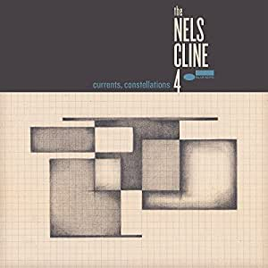 Currents, Constellations [LP]