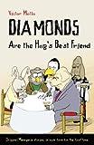 Diamonds Are the Hog's Best Friend, Victor Mollo, 1897106963