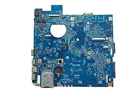 Acer - Placa Base para Ordenador portátil Acer para Aspire 4560 4560G MS2340 JE40 SB MB