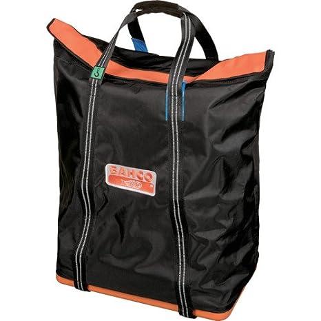 Bahco 3875-Sb70 - Mochila bolsa capacidad 70kgs: Amazon.es: Bricolaje y herramientas