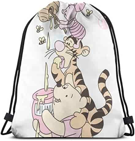 66da788f9aa5 Shopping Polyester - Last 90 days - Gym Bags - Luggage & Travel Gear ...