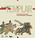 The Knights Templar, Arnaud Baudin and Ghislain Brunel, 2757205412