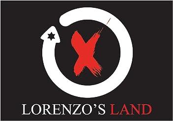 Amazon.es: Jorge Lorenzo