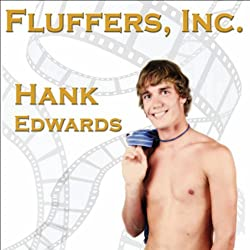 Fluffers, Inc.