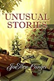 Unusual Stories