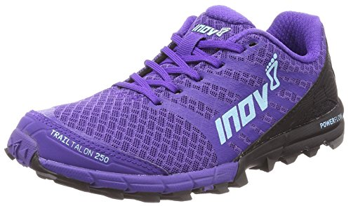 Inov-8 Womens Trailtalon 250